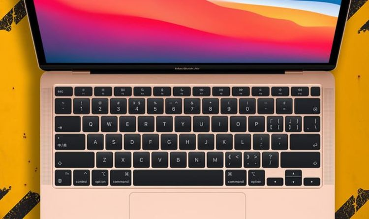 Why buying a new MacBook Air this weekend should come with a warning