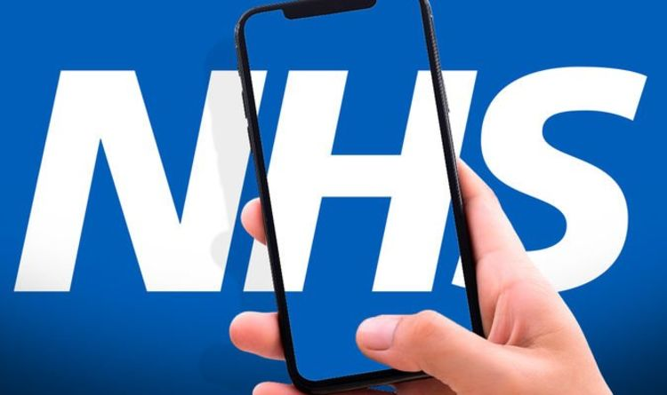 NHS coronavirus app not working? How iPhone owners can fix new glitch