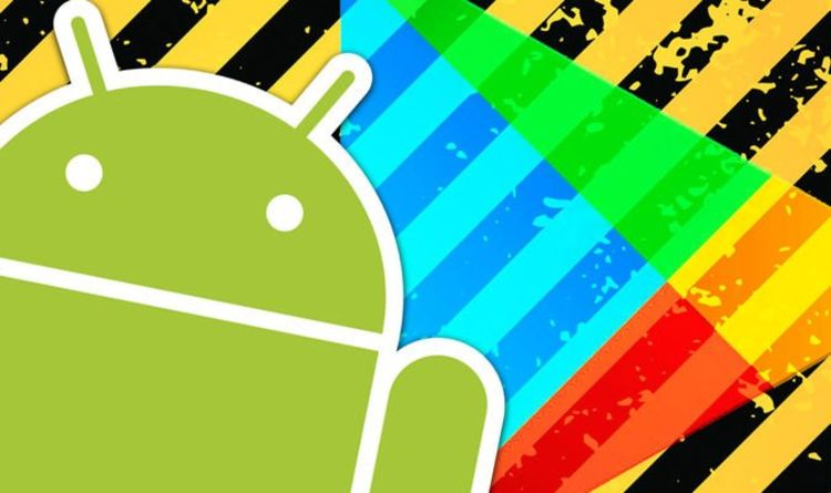 Android app downloaded millions of times from Google Play Store has serious security flaws