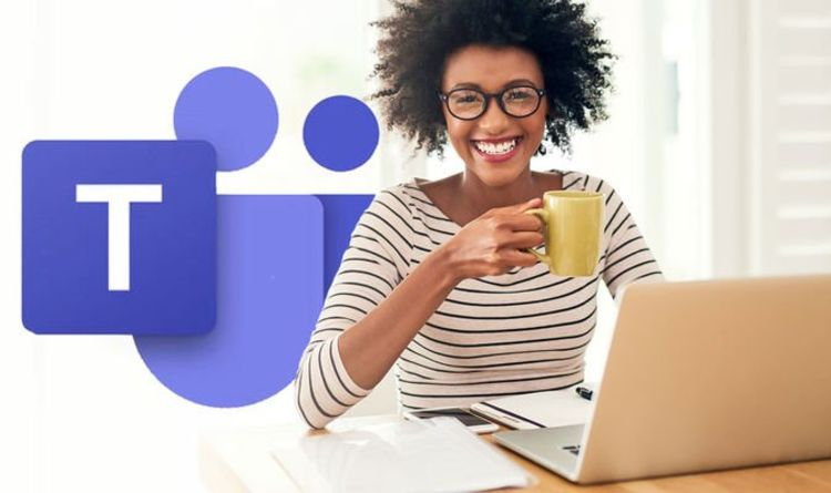 Microsoft Teams is changing with a timely update Zoom and Google Meet need to match