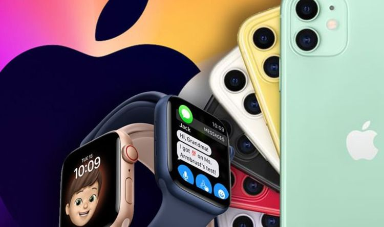 Last chance to get Apple's once-a-year deals on iPhone, MacBook, iPad and more