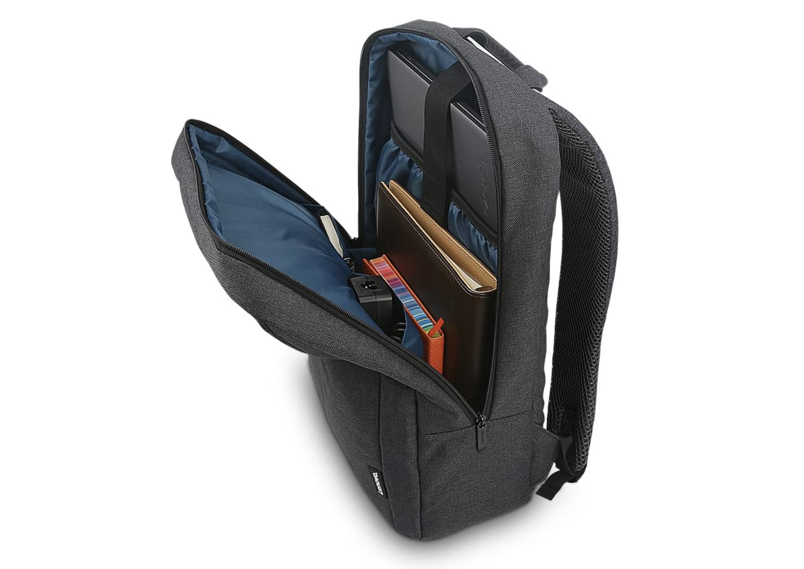 Secure your MacBook and iPad with a Lenovo Laptop Backpack at 41% Off