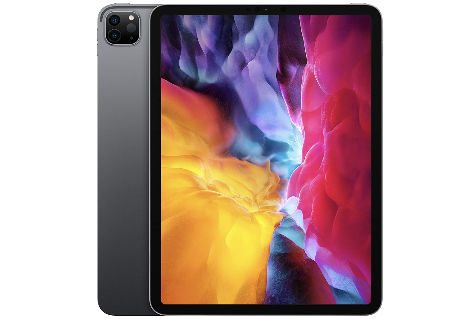 Get a 1TB iPad Pro 11-inch with a $270 discount