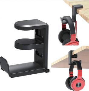 The 10 Best Headset Stands In 2020 Reviews and Buying Guide