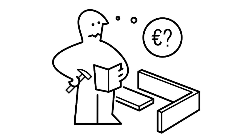 A Different Kind Of IKEA Hack: Javascript Price Comparison By Location