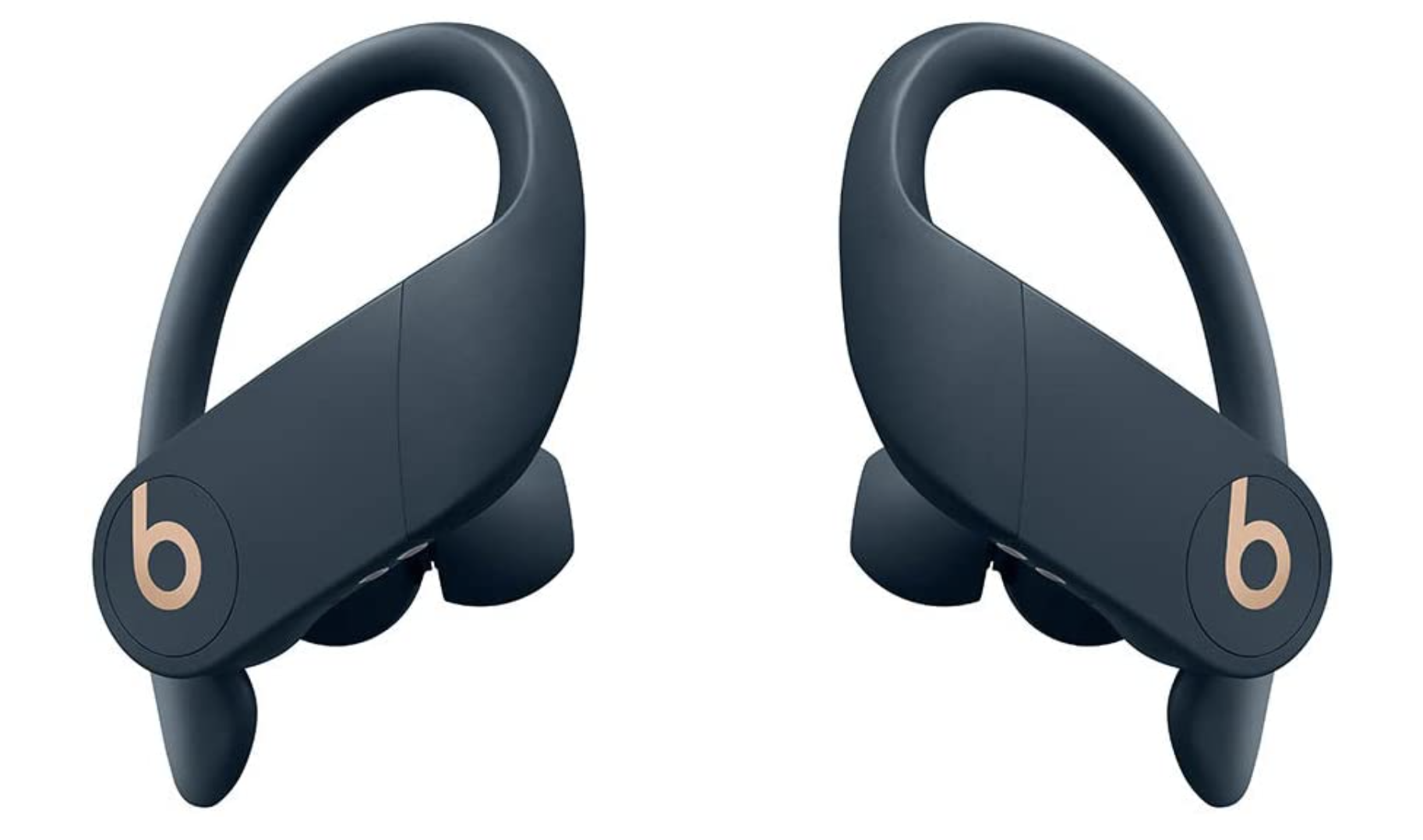 Save 40% on the Powerbeats Pro and Solo3 headphones for Black Friday