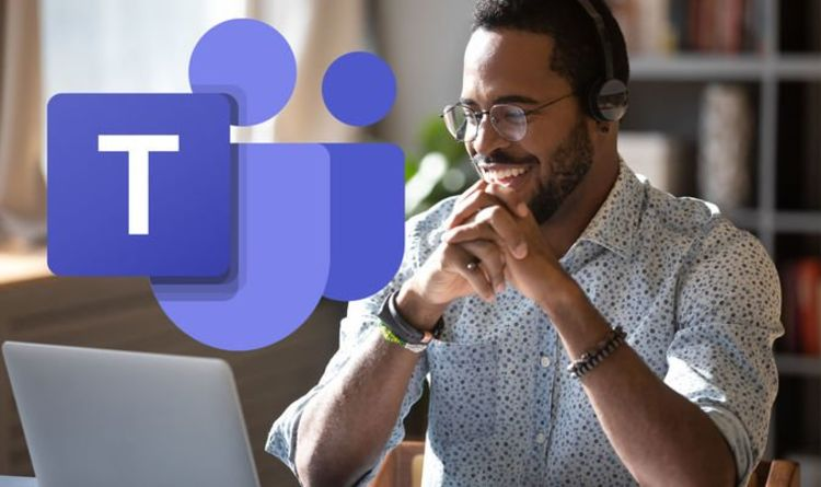 Microsoft Teams update adds breakout rooms feature to make things more like a real office