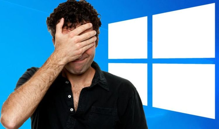 Windows 10 next update could be a huge disappointment as Microsoft focus on all-new rival