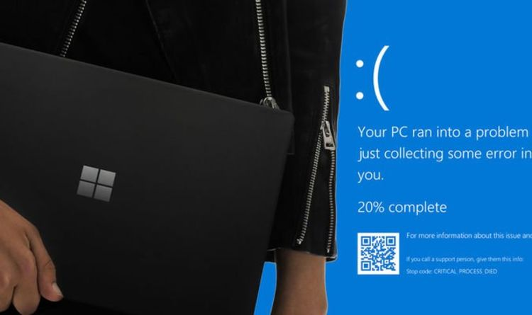 Windows 10 update fixes major issue and then causes more problems