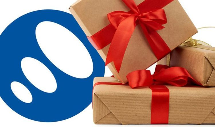 Tesco Mobile customers get free Christmas gifts tomorrow and here's what is included
