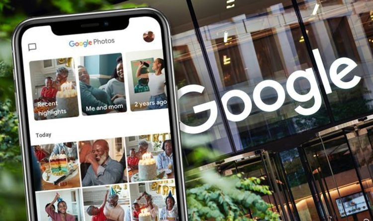 Forget Instagram Top 9, Google Photos users can try something better