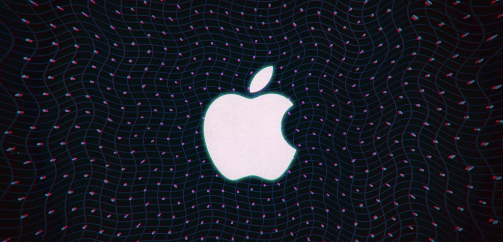 Apple supplier uses forced Uighur labor, report suggests