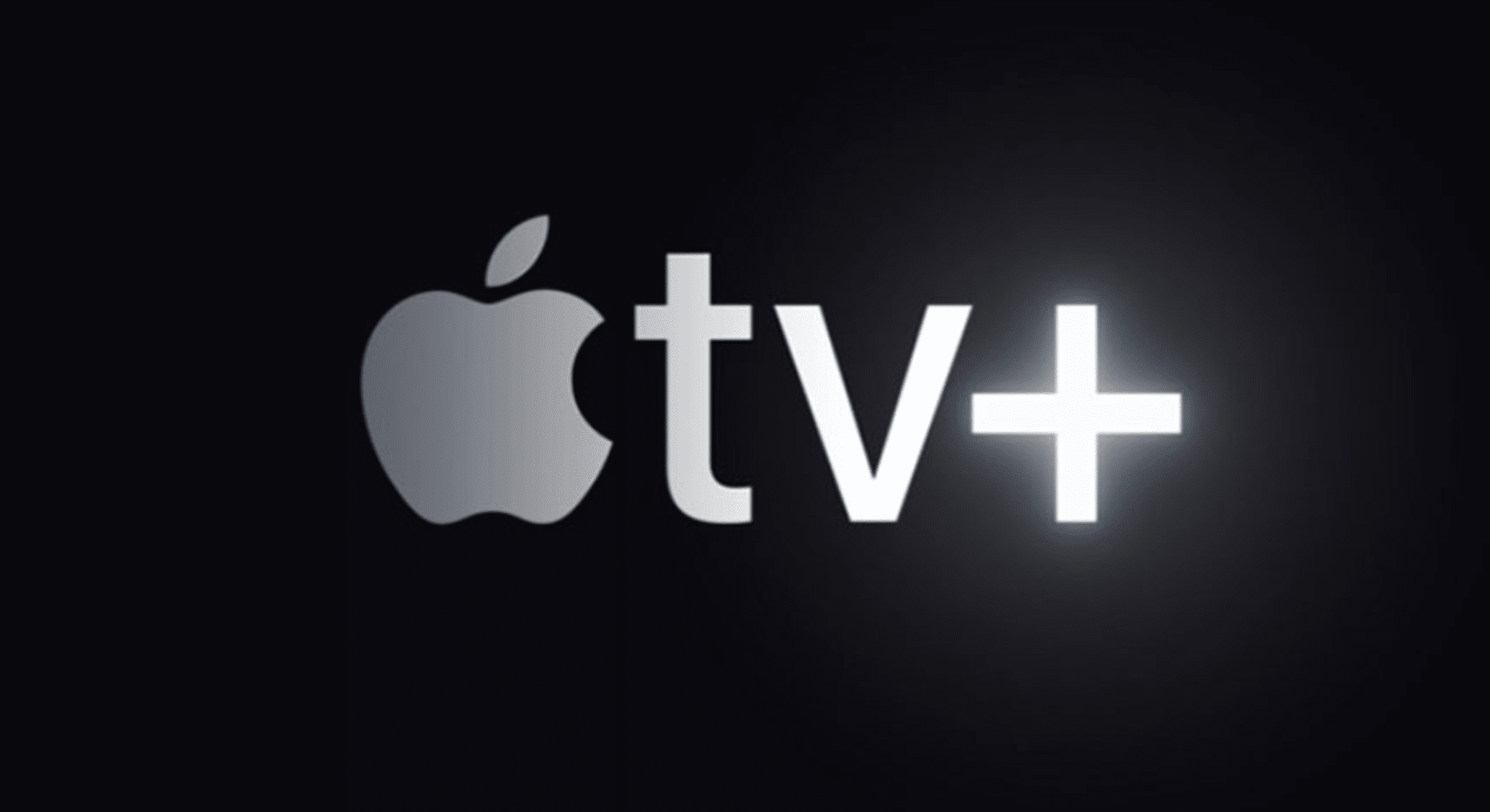 Gugu Mbatha-Raw to star in new Apple TV+ Show