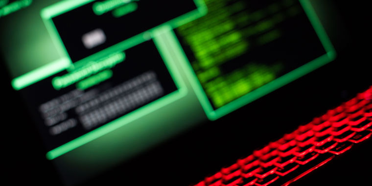 Security powerhouse FireEye says it was breached by nation-state hackers