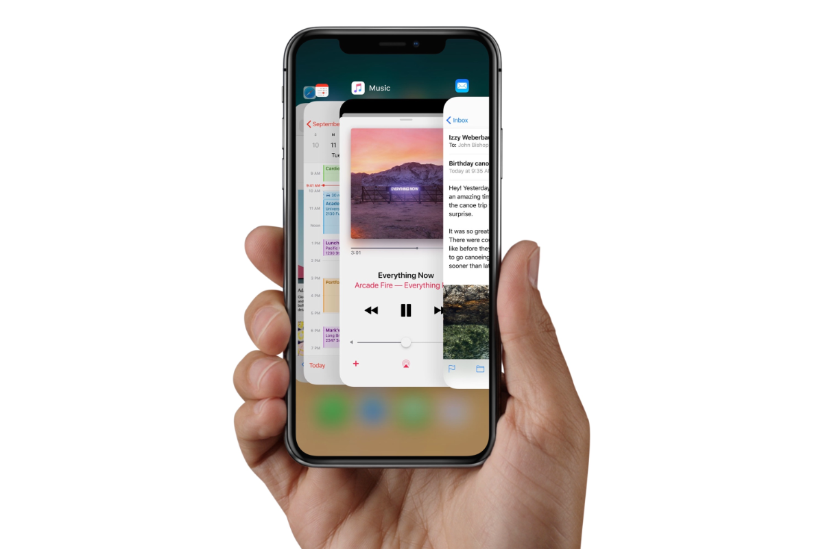 """iPhone 13 """"Pro"""" models to feature 120Hz ProMotion display"""