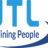 JTL encourages electricians to upskill and increase their career prospects