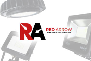 Security lights – they're not just for the winter months   Red Arrow
