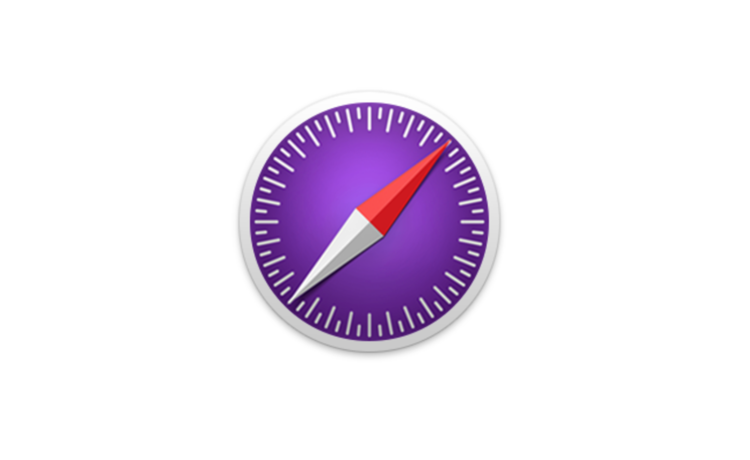 Apple's experimental browser Safari technology preview gets new update