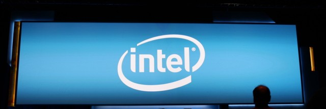Activist hedge fund advises Intel to outsource CPU manufacturing