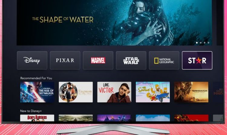 Disney+ price rise is coming VERY soon, but there's time to dodge it