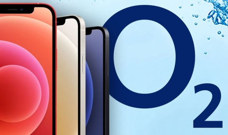 More O2 customers can unlock ultimate download speeds from today