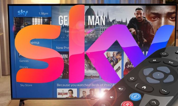 Sky customers must act fast if they want to get cheap TV and broadband