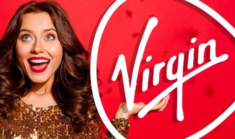 Virgin Media price rise: Customers reveal simple way to beat the hike