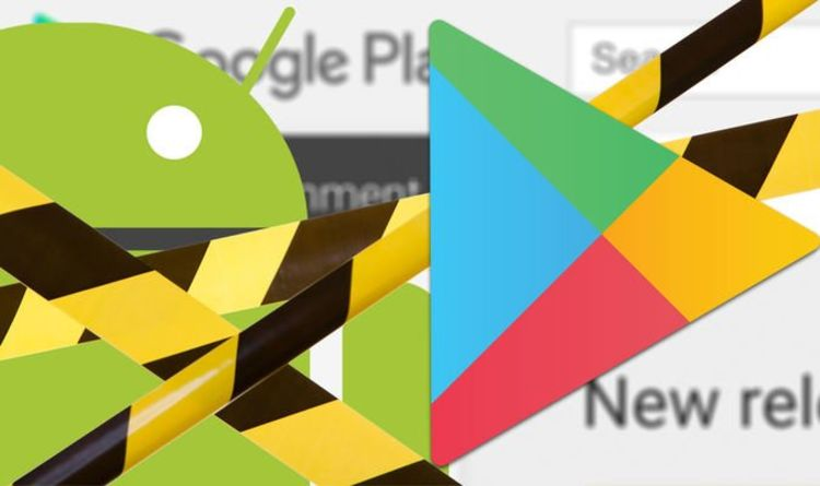 Google Play Store change will let Android users access banned apps
