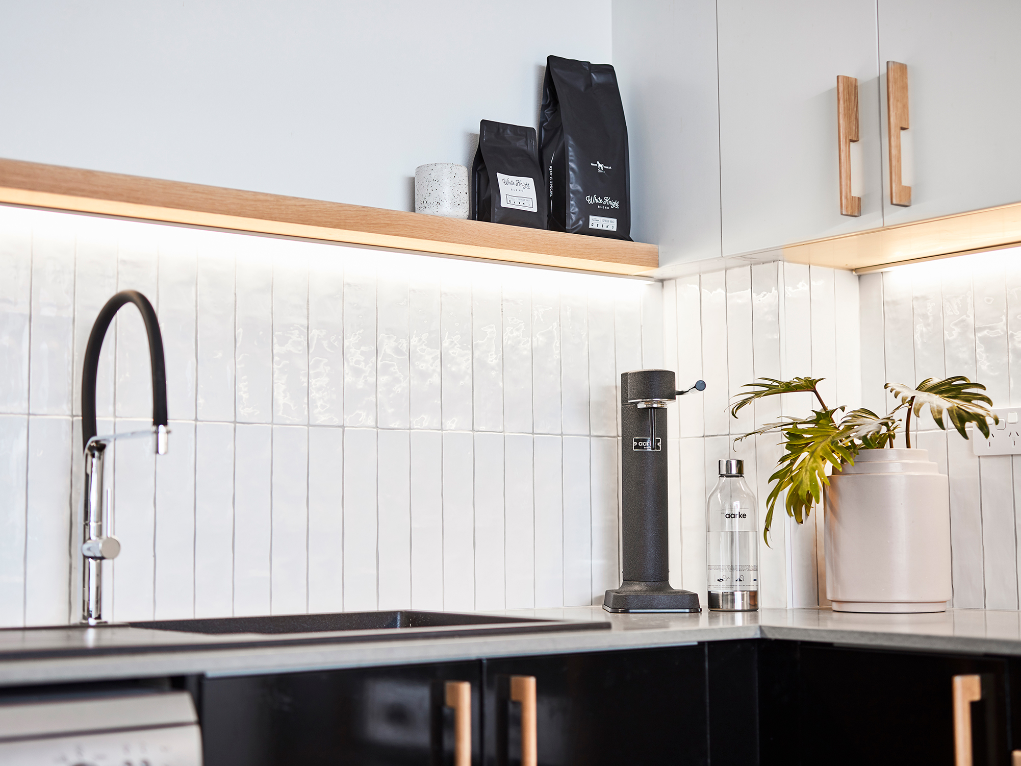 Top kitchen trends and why you should avoid them