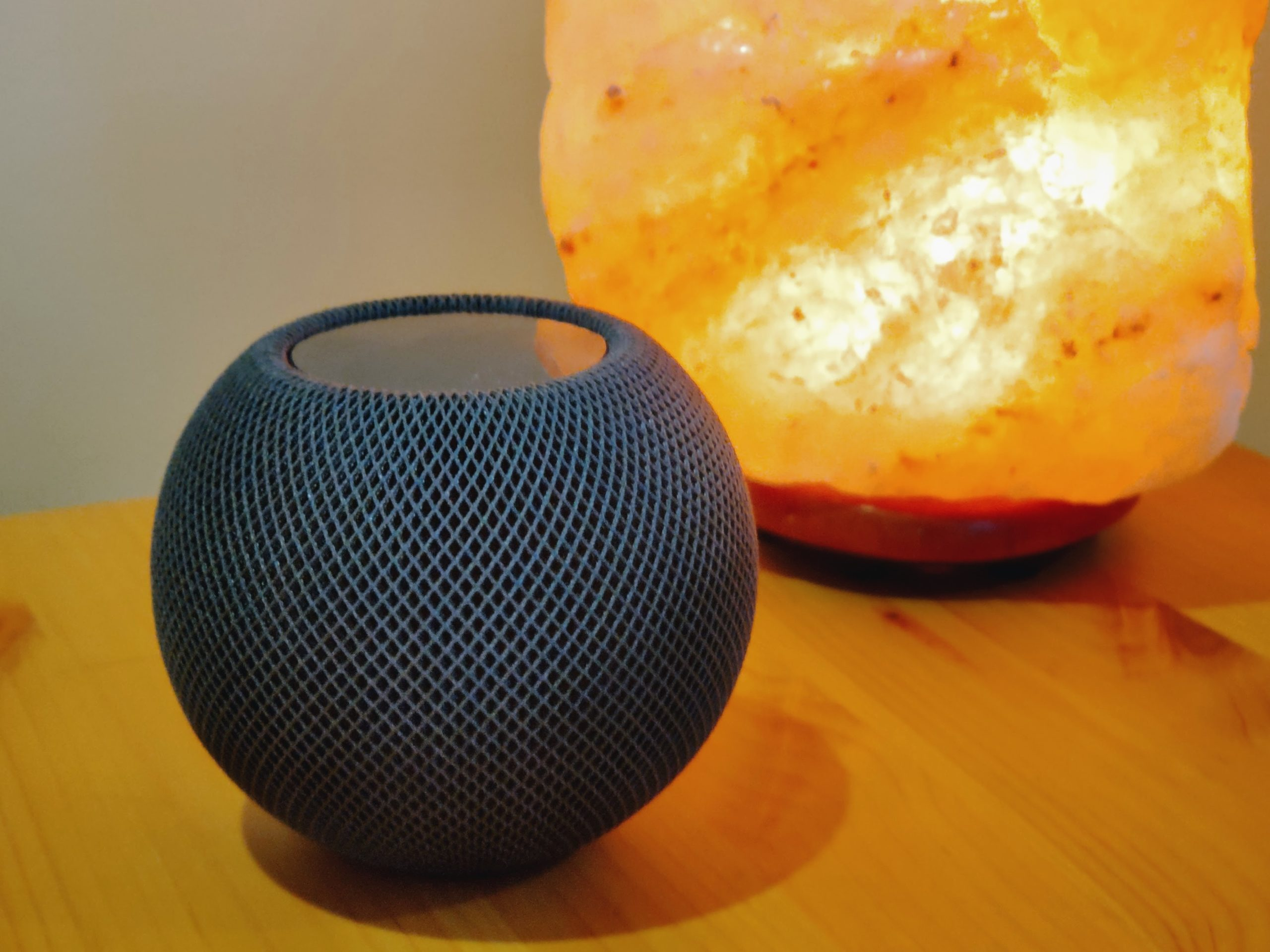 Apple ramps up HomePod mini production in Vietnam