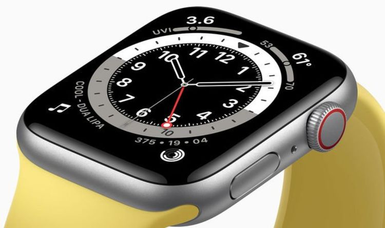 Own an Apple Watch? Three useful features you may not have yet discovered