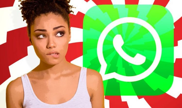 WhatsApp fans worried about deadline for new terms don't need to panic