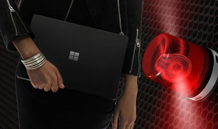Microsoft sends Windows 10 update warning, users need to upgrade now