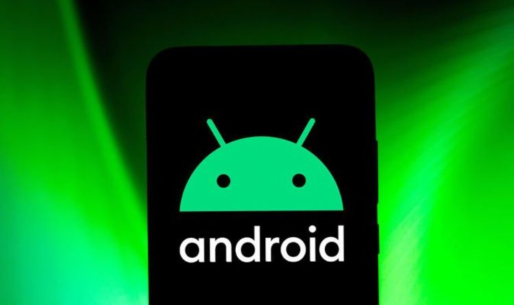 Huge Android 12 leak reveals the biggest features coming to your phone