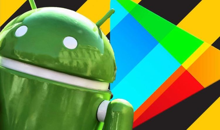 Android app downloaded a billion times from Google Play Store poses serious risk