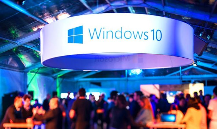 Windows 10's next feature-packed update WILL work on your PC