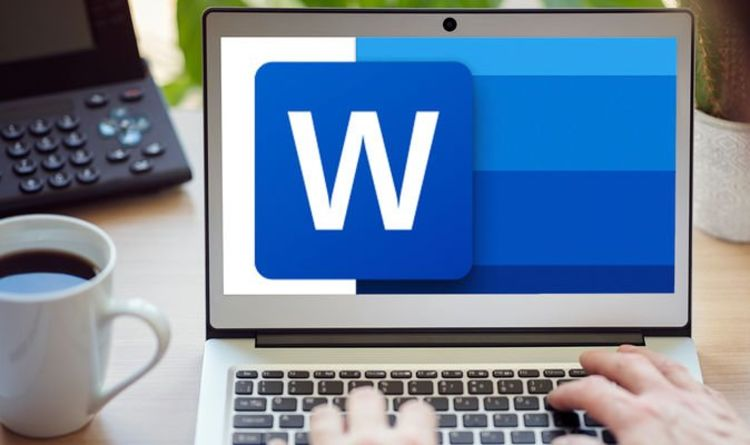Gmail's most useful feature is coming to Microsoft Word next month
