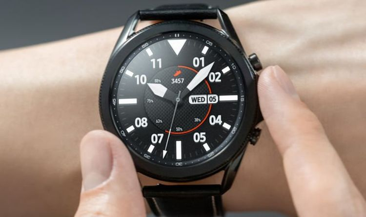 Next Galaxy Watch could see Samsung dramatically change its course