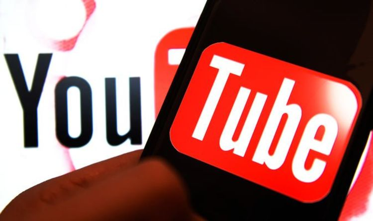 How to build a winning YouTube channel and top tips for becoming a viral hit