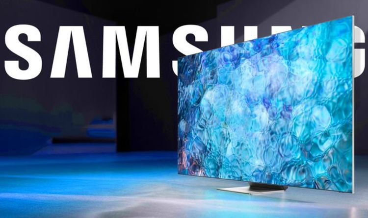 Samsung TVs reach important milestone that Sony and LG will despise