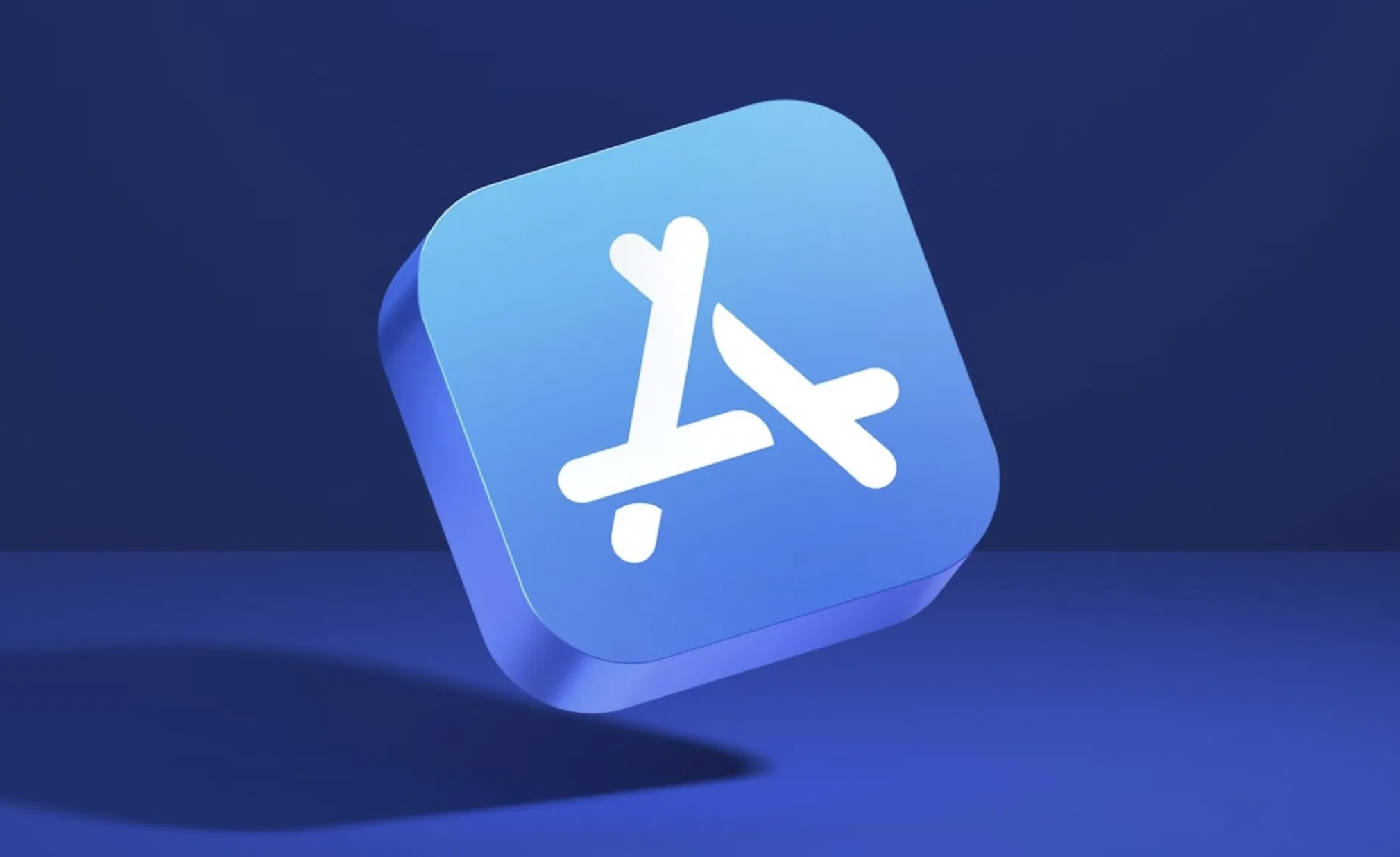New App Store rule for App tracking transparency revealed