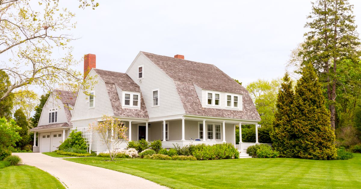Plan Your Next Remodel Like a Pro: How to Cut Costs, Not Corners
