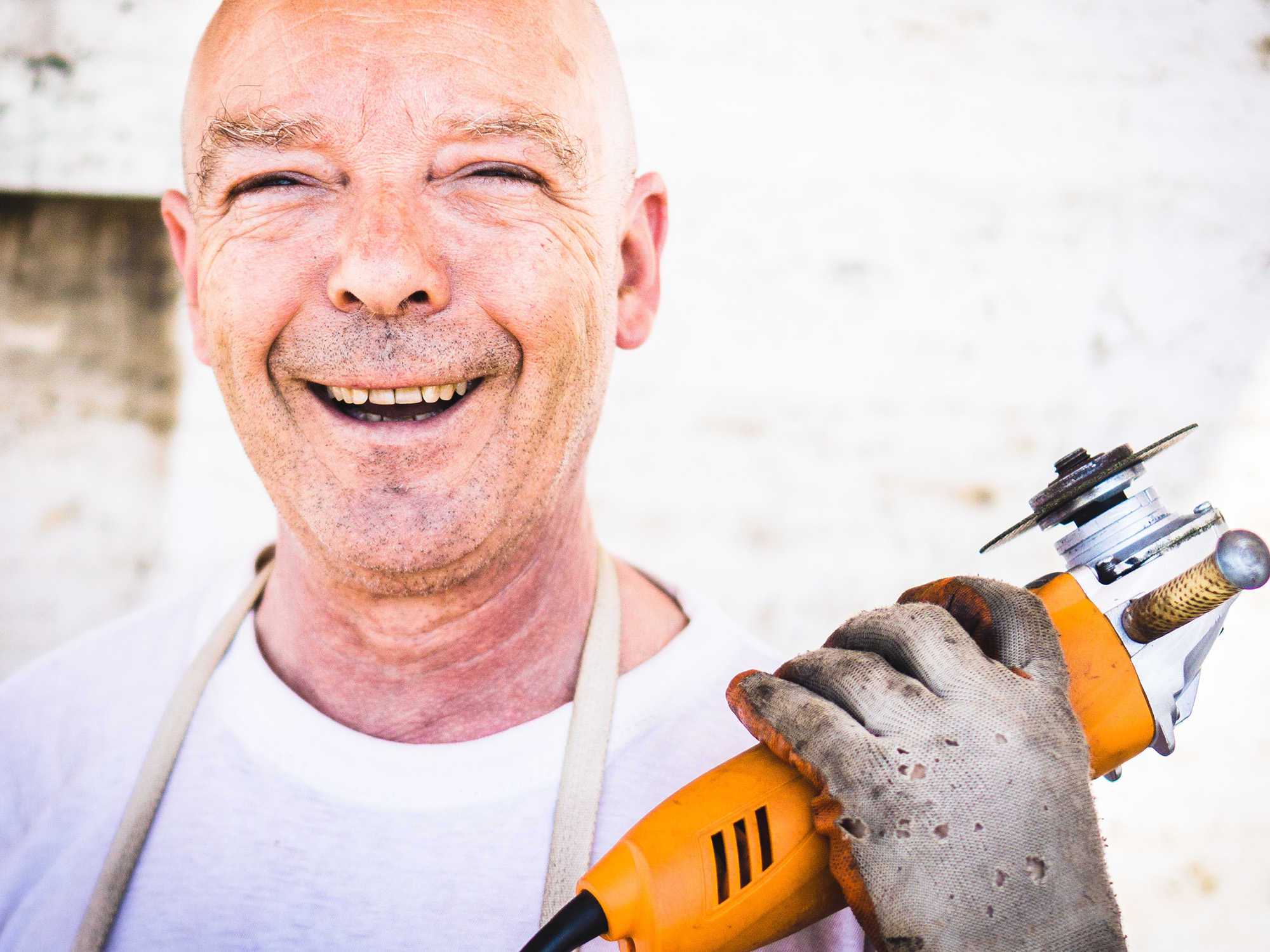 3 Reasons Handymen are the Unsung Heroes of Home Renovations