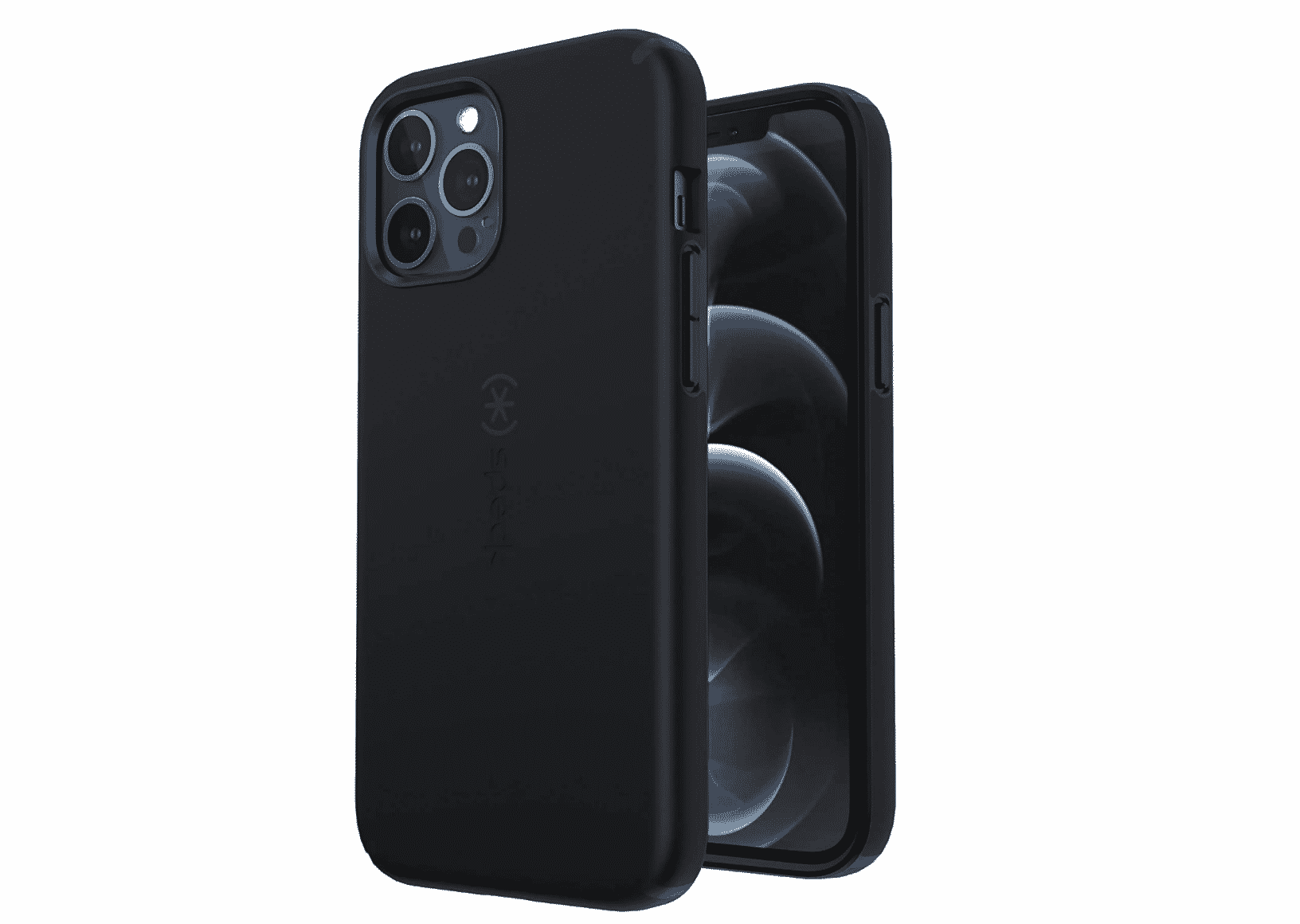 Protect your iPhone 12 Pro Max with the Speck CandyShell Pro Case, now 36% off