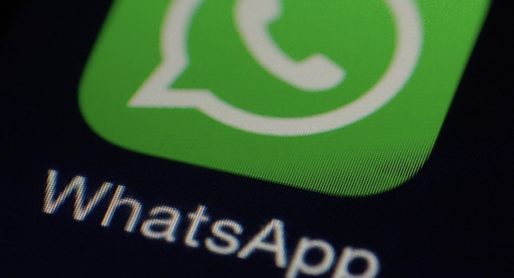 WhatsApp uses Status feature to allay privacy concerns