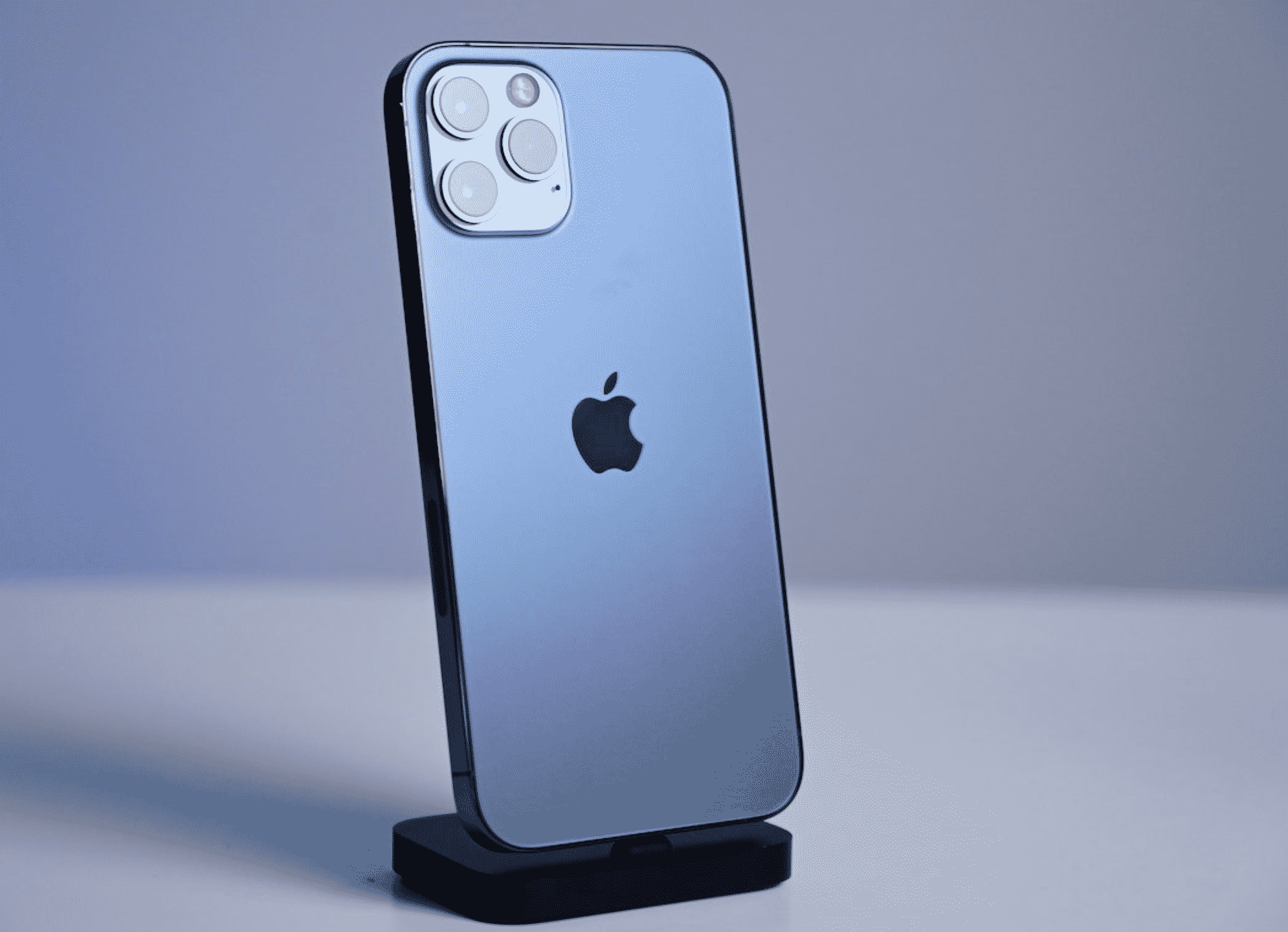 iPhone 12 Pro Max rated 'most popular 5G smartphone' in the US