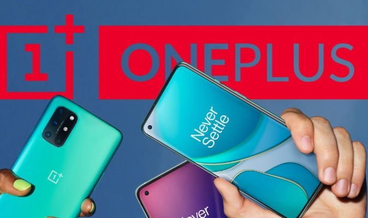 OnePlus 8 series will be outdated sooner than anyone thought