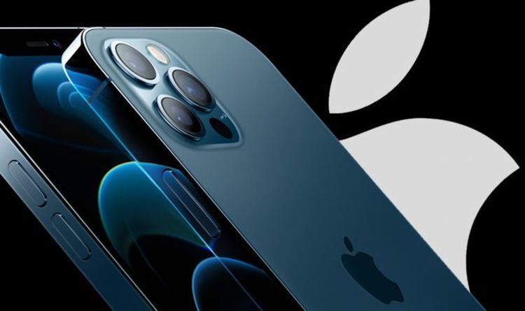 Next Apple iPhone set for one of its biggest-ever changes