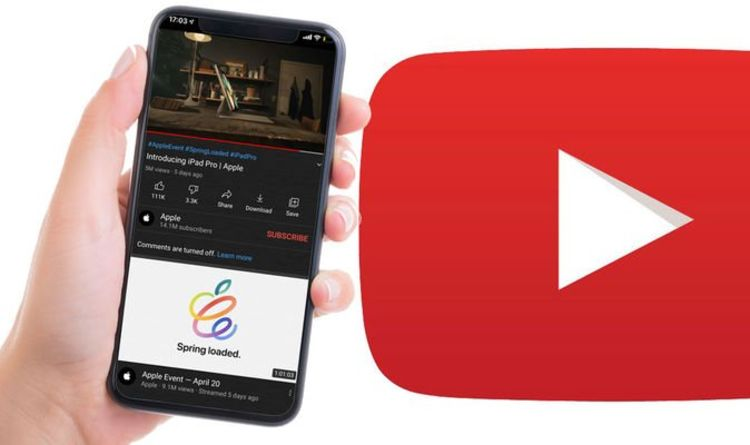 YouTube data saver mode – How to turn on Android and iOS data saving