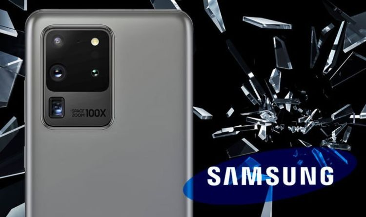 Samsung Galaxy news: Lawsuit filed over S20 camera issue, are you owed a payout?